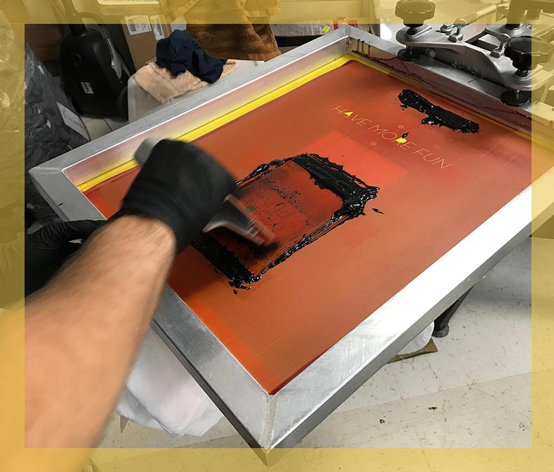 Printing side pic
